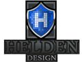 Helden Design Berkenbrück